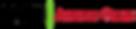 mzp-logo.png