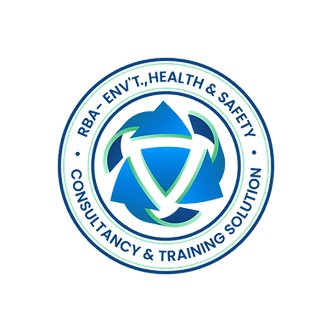 RBA New Logo.png