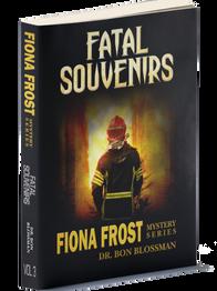 Fatal Souvenirs