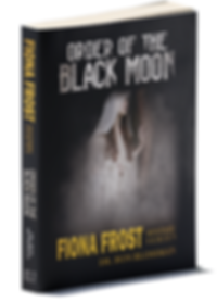 579e4852df20c733-FF_BlackMoon.png
