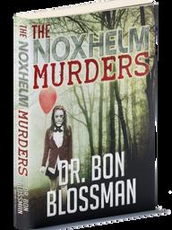The Noxhelm Murders