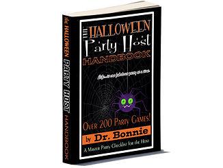 ffe466864177dda6-Halloween_PHH__74178146