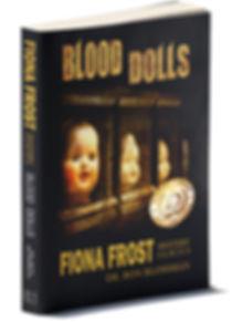 6ca1e982a7022208-FF_BloodDollssealgold25