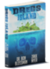 11e9b6facbdb38e8-Dregs_Island_cover_book
