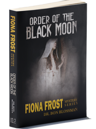 Order of the Black Moon