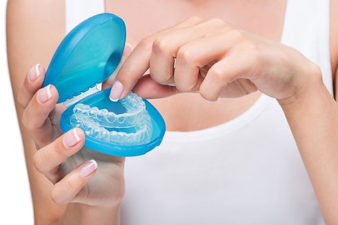 invisible-aligners.jpg