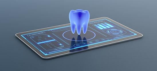 new-technology-dental.jpg