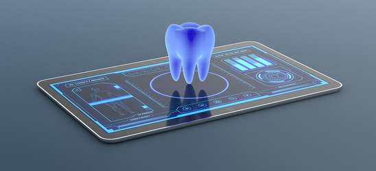 new-technology-dental.jpg