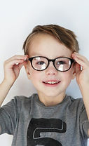 boy in glasses.jpg