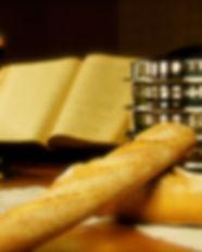 bread-72103.jpg