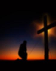 backlit-black-cross-161089.jpg