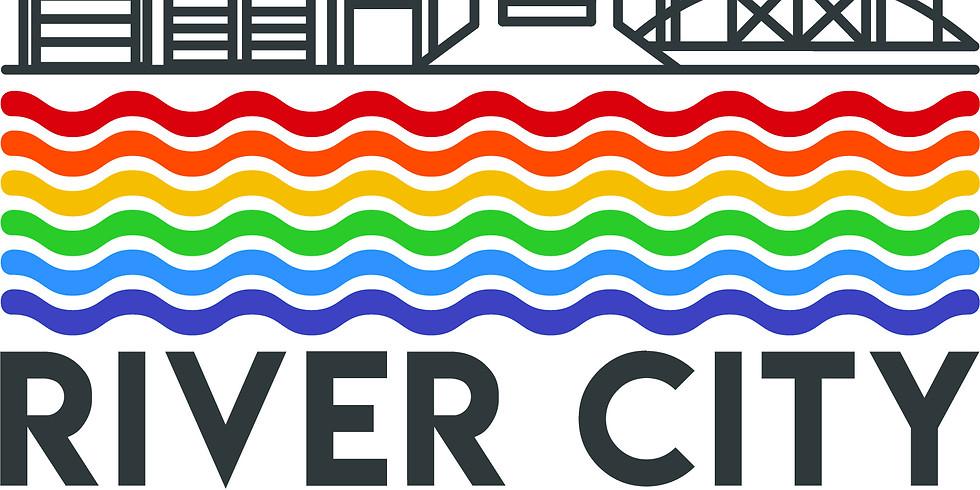 River City Pride Parade