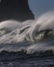 wave-2089959.jpg