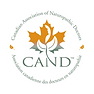 CAND_logo_bg.png
