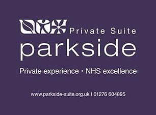 Parkside Suite