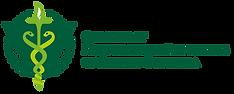 cnpbc_logo.png