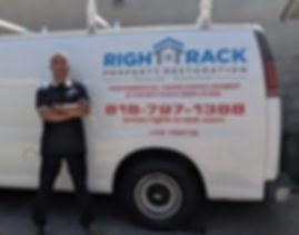 new truck pic2a.jpg