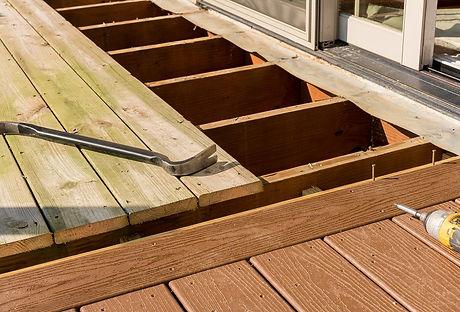 deck repair2.jpg
