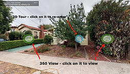 360 to 3D Example.png