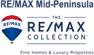 new-remax-header.png