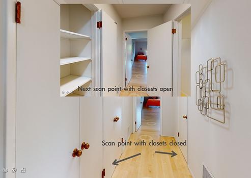 Closet peek.png