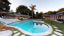 Three-Building-Estate-wPool-Atherton-CA-