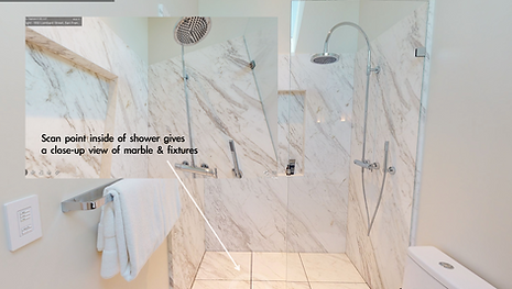 Shower Snap example lombardx.png