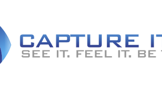 Capture It 3D Highlighted by Matterport