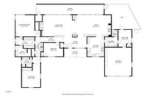 Floor plan sample without sqft1.jpg