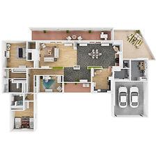 3D Colorized floor plan.jpg