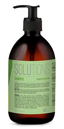 015007_idhair_solutions_shampoo_no7-1_we