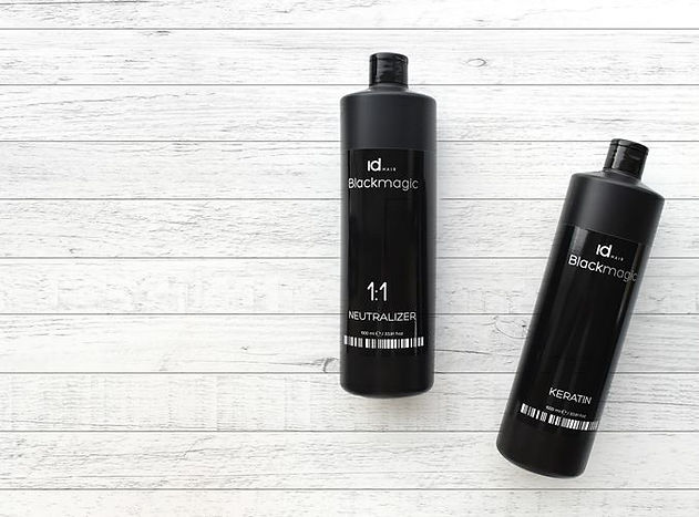 blackmagic_keratin_neutralizer (1).jpg