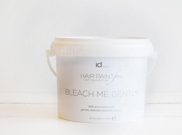 bleach_me_gently_miljoe-kopier.jpg