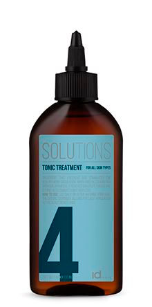 015004_idhair_solutions_tonic_treatment_