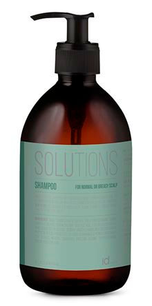 015001_idhair_solutions_shampoo_no1_webs