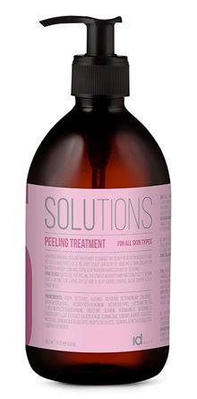 015005_idhair_solutions_peeling_treatmen