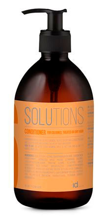 015006_idhair_solutions_conditioner_no6_