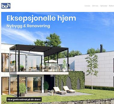 boh.no nettside laget av Respirare.no av Fredrik Nordland.jpg