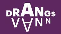 drangsvann_logo.jpg