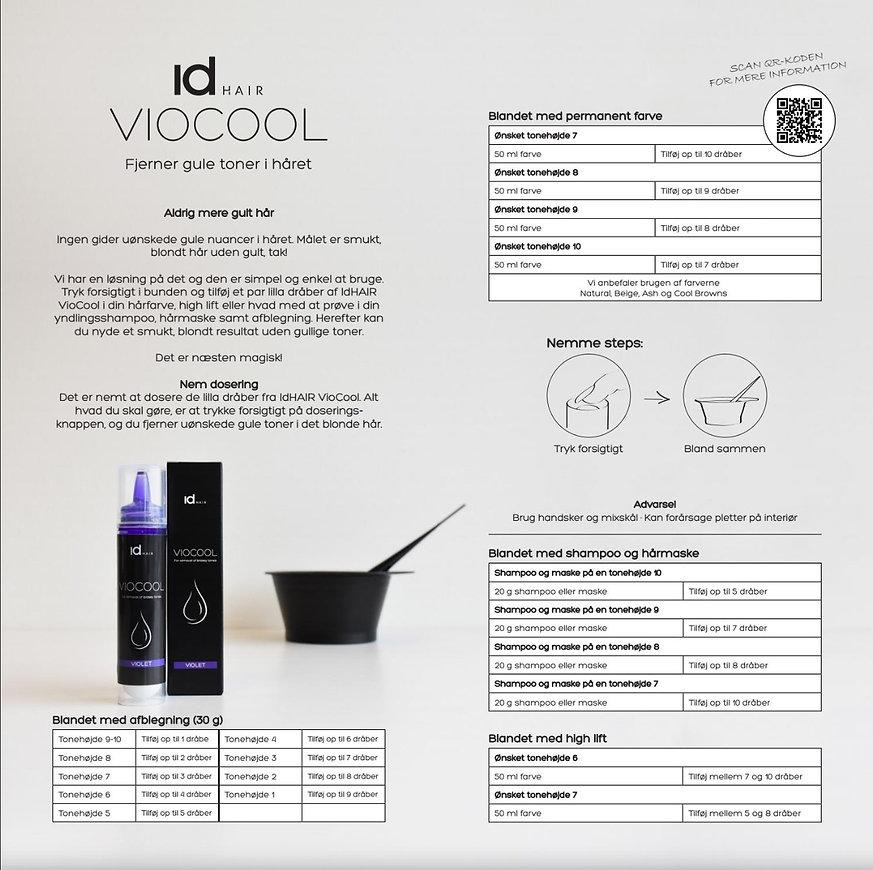 IdVioCool - Fjerner Gule Toner .jpg
