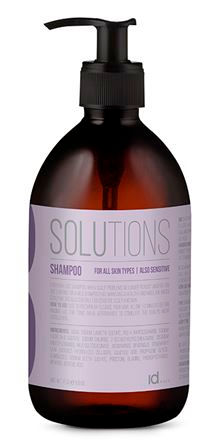 015003_idhair_solutions_shampoo_no3_webs