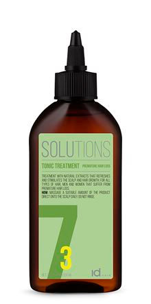 015009_idhair_solutions_treatment_no7-3_
