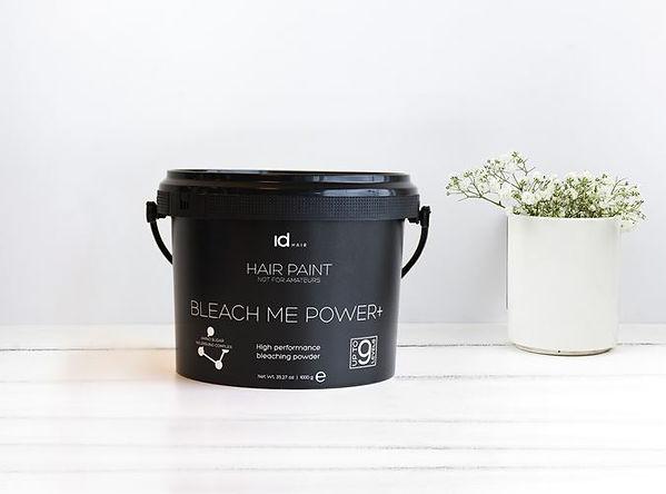 bleach-me-power-plus-miljoe.jpg