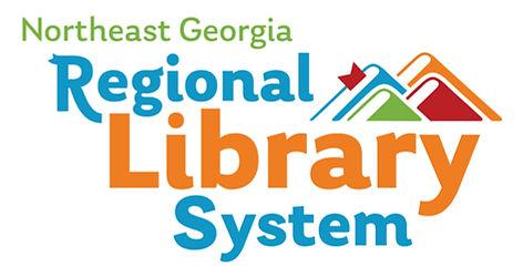 NEGLS_Logo.jpg