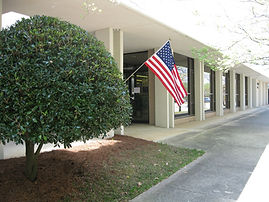 Toccoa_library-pic.jpg