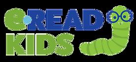 ereadkidsga_Logo-removebg-preview.png