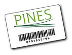 pines-card_edited.jpg