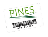 pines-card-removebg-preview.png