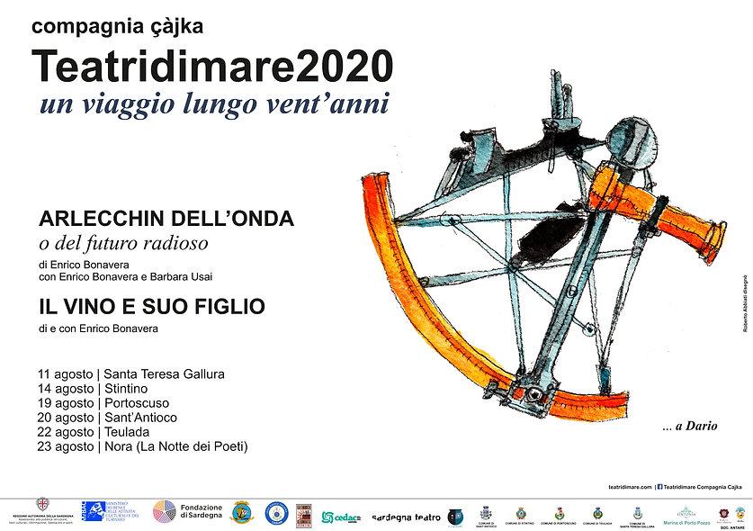 LOCANDINA TOUR TDM 2020 DEFINITIVA.jpg