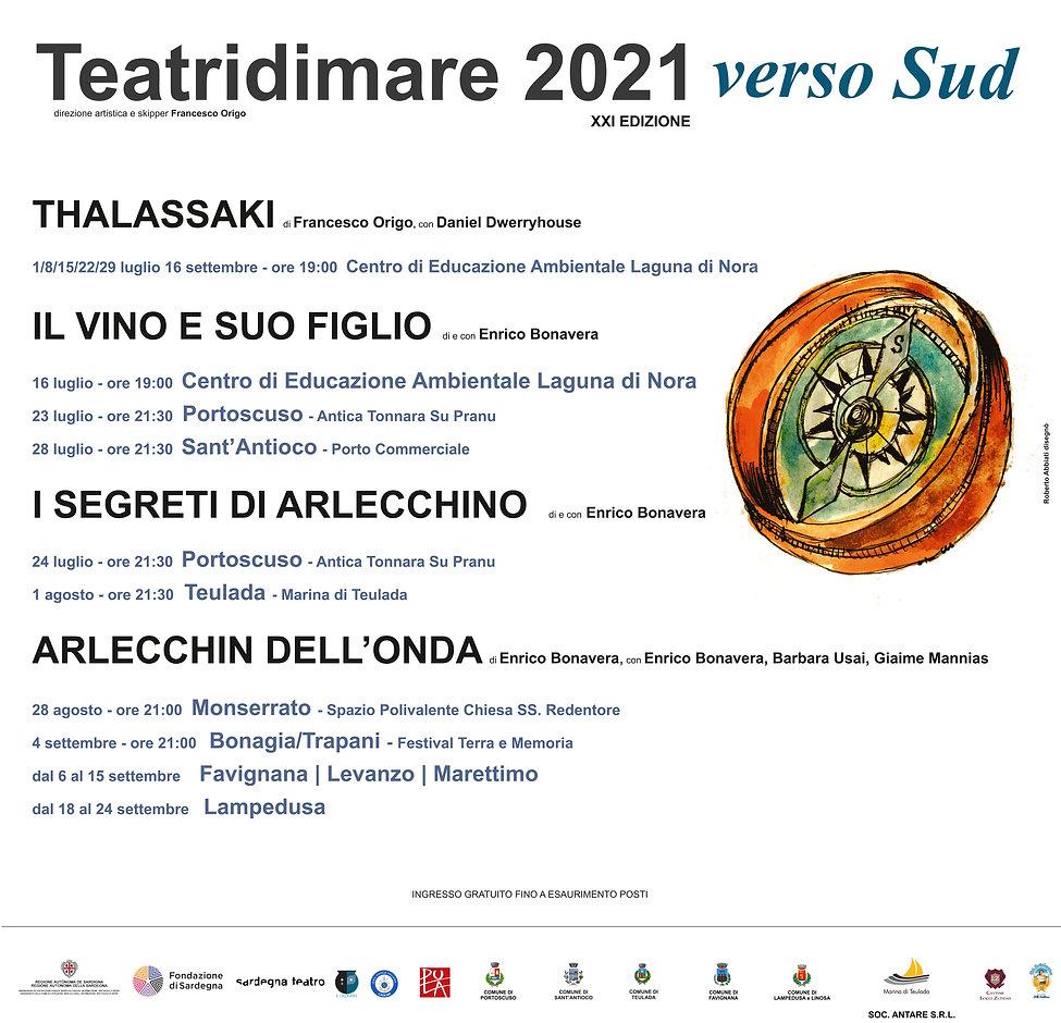 LOCANDINA TOUR TDM 2021 VERSO SUD COMPLETO PER SITO.jpg